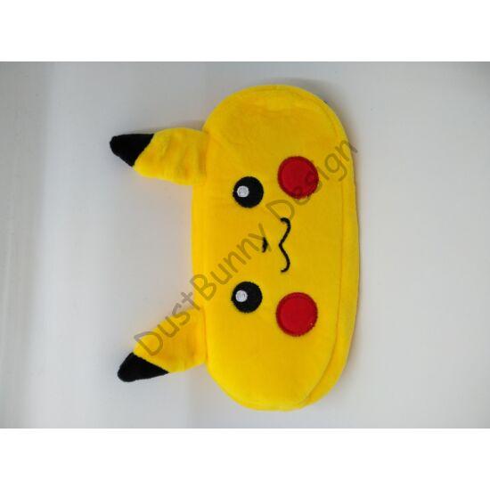 pikachu, tolltartó
