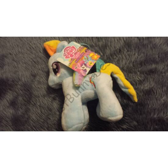 my little pony, mlp, plüss