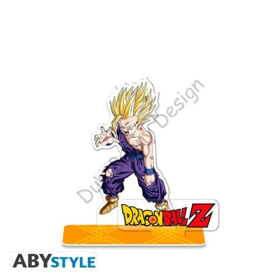 Dragon Ball akril figura - Gohan