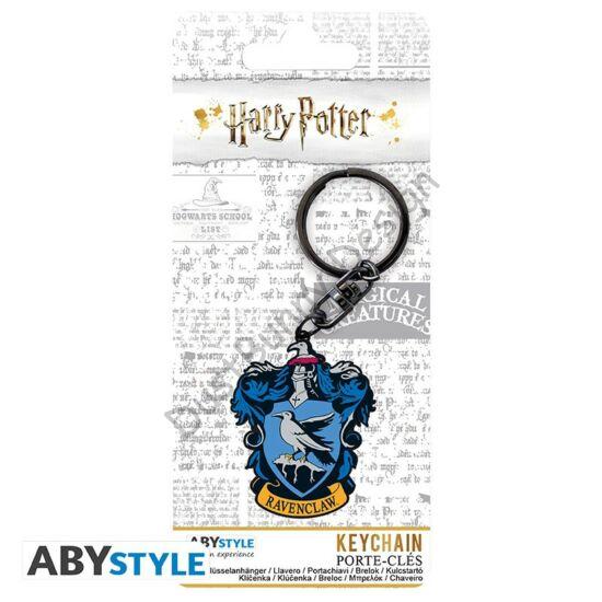 Harry Potter kulcstartó - Hollóhát